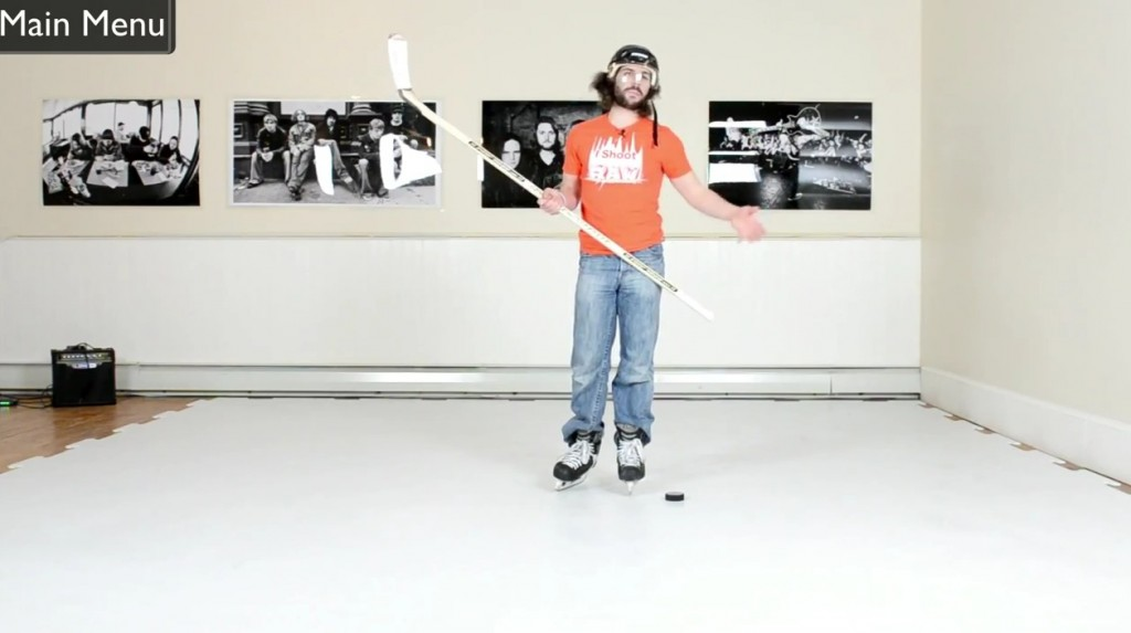 111122 1024x573 Photography Tutorial   How to take Ice Hockey Photos