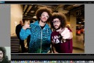 Photo of LMFAO Live &#8211; Photo of the WEEK