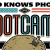 The 2013 FroKnowsPhoto Boot Camp Tour Official Announcement