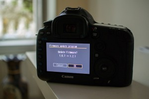 5d-mark-iii-firmware-update