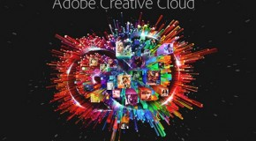 You can no longer BUY Adobe Photoshop
