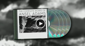 ansel adams video