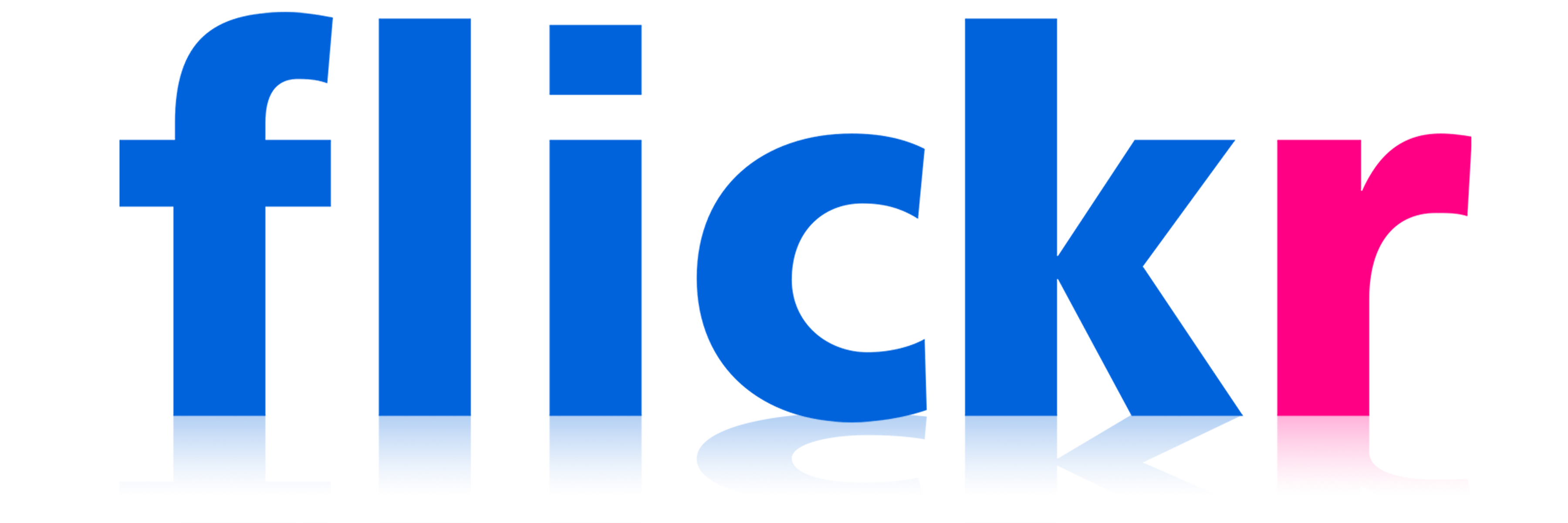 flickr-logo.png