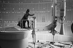 star wars bts pic
