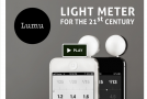A Interview with the LUMU Light Meter Team