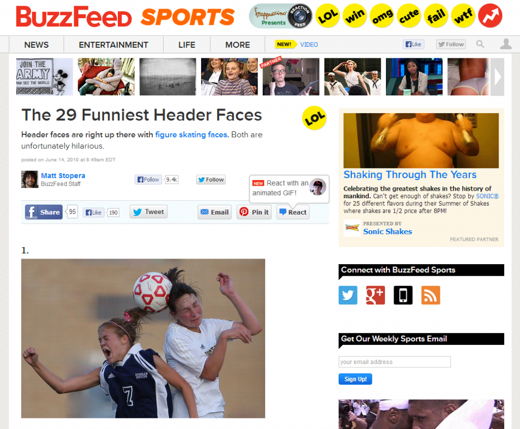 buzzfeed sued