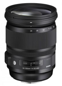 635_24-105mm