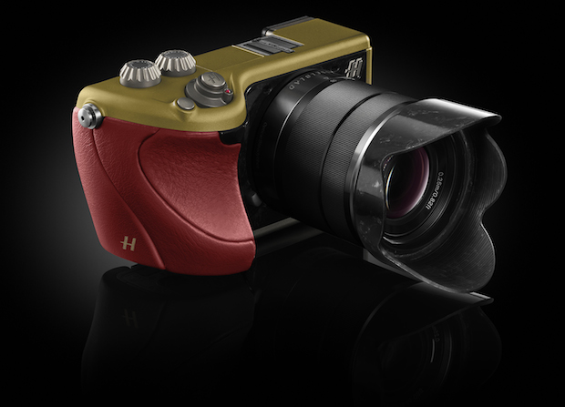 Hasselblad-Lunar-Limited-Edition-GR_front