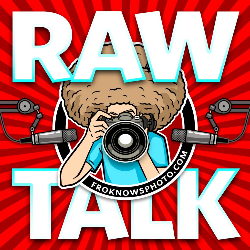RAW-TALK_PODCAST_LOGO_r4_BKG-2