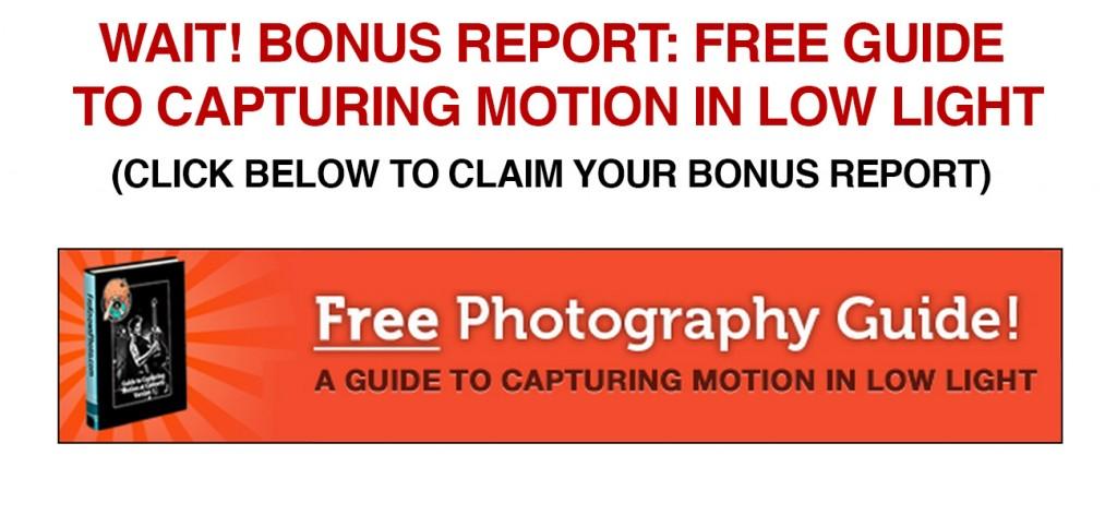 bonusreport-capture-motion