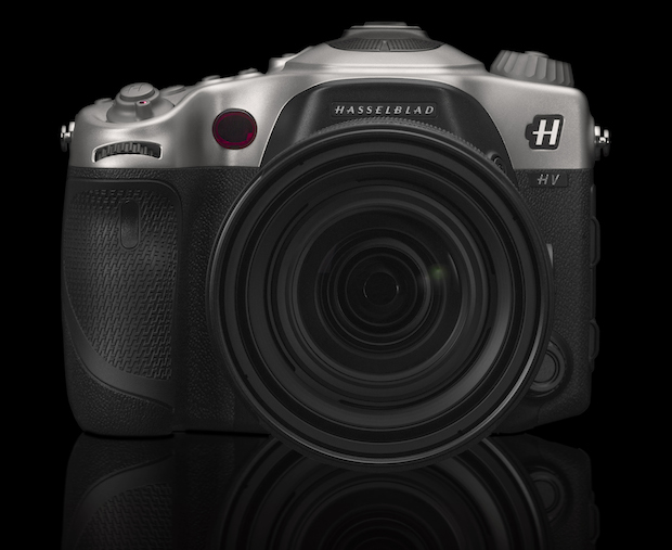Hasselblad-HV_front_b