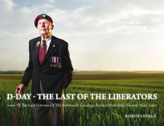 last of the liberators cover