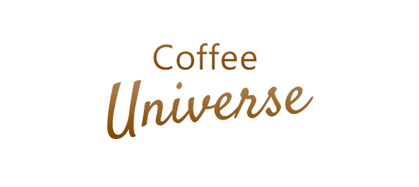 coffee univers