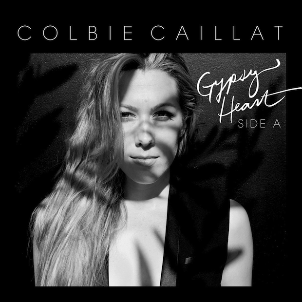 colbie caillat album art
