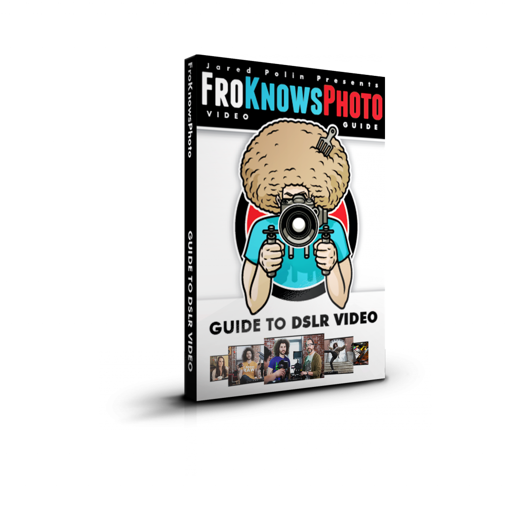 fro-video-dvd