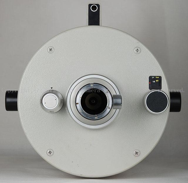 7B1120A2-800