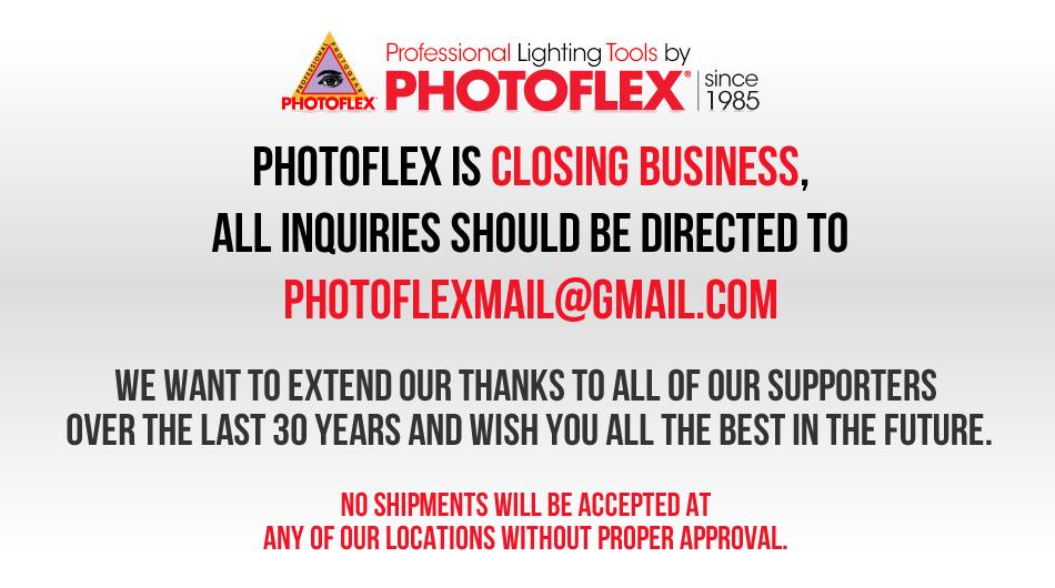 photoflexClosing