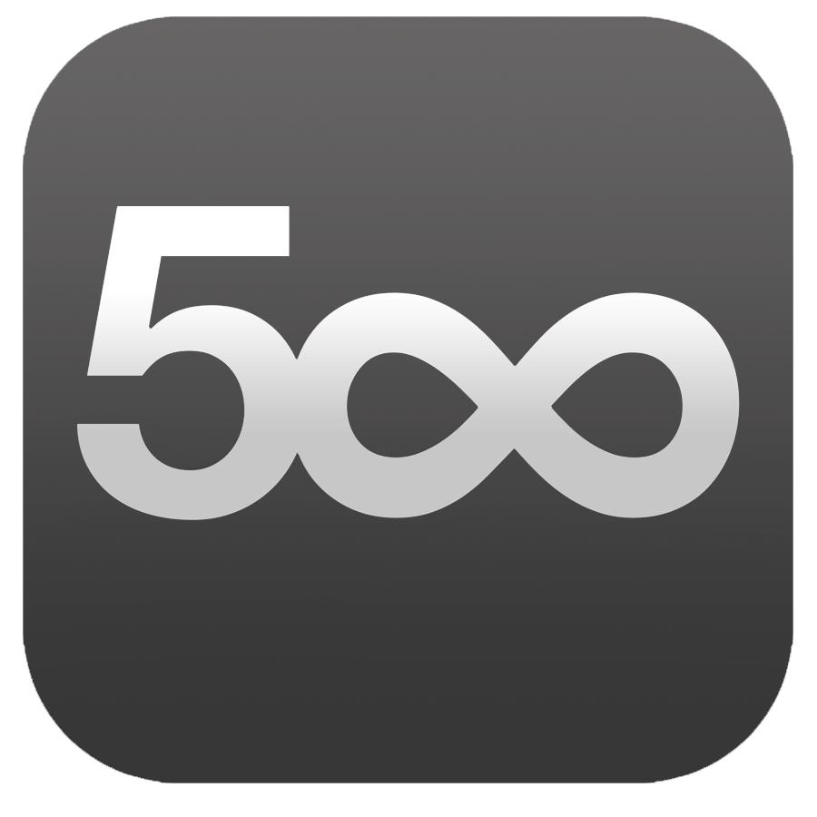 500px-icon