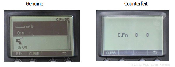 Canon-Speedlite-600EX-RT-Counterfeit-LCD
