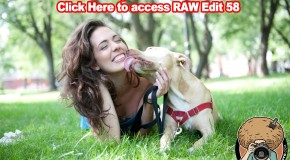 Edit this RAW File Week 58 &#8211; Can you save this RAW File with your EDIT?