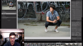 Adobe Lightroom Tips &#038; Tricks &#8211; Creating Develop Presets
