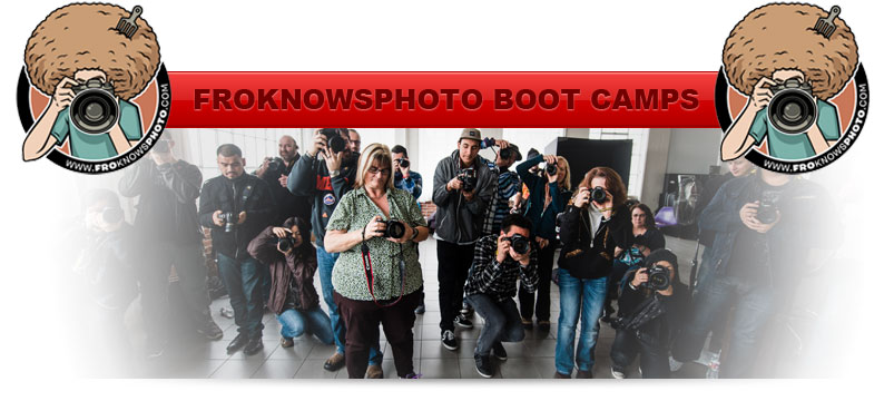 fkp boot camp header2 Upcoming Boot Camps