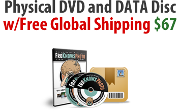 frovideoguide physical 67 special FKP Beginners Guide