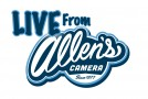 LIVE From Allens Camera Fri Nov 23rd 1pm